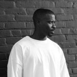 Jay Rock - Code Red
