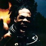Jay Sean feat. Busta Rhymes - Break Of Dawn