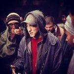 Jay Z feat. Eminem - Renegade