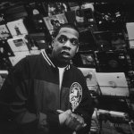 Jay-Z feat. Frank Ocean - Oceans