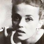 Jeanne Moreau - J'Avais Un Ami