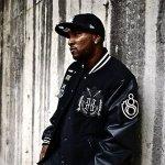 Jeezy feat. Kelly Rowland - Shady Life