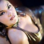 Jennifer Carbonell - Time (Friscia & Lamboy Radio Edit)