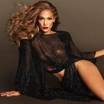 Jennifer Lopez & Marc Antho - Olvidame Y Pega La Vuelta