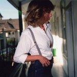 Jennifer Warnes - The Nightingale