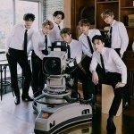 Jeon Jungkook , jimin (BTS) - We Don T Talk Anymore