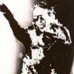 Jim Steinman - Gott ist tot