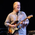 Jimmy Herring - 12 Keys