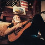 Jimmy Sturr & His Orchestra & Willie Nelson - Since I Met You Baby