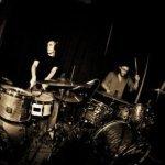 Joe Acheson Quartet - Celtic Harp