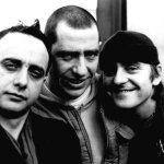 Joe Bushkin & Trio - If I Had You