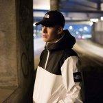 Joey Christ feat. Birnir, Fevor, Prince Fendi - Peng Ting