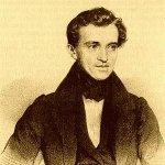 Johann Strauss I - Radetzky March, Op. 228