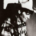 John Fogerty - Down On The Corner - Live