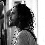 John Frusciante & Josh Klinghoffer - The Afterglow