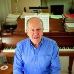 John Lill - Choral Fantasia in C Minor, Op. 80
