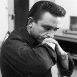 Johnny Cash & June Carter Cash - I'll Be Loving You