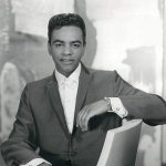 Johnny Mathis & Deniece Williams - I Just Can't Get Over You
