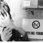 Johnny Yen - Killers