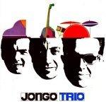 Jongo Trio - Aguas De Marco