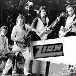 Jory, Ken-Y & Zion - More