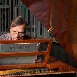 """Jos Van Immerseel - Sonata for Violin & Piano No. 9 in A major, Op. 47, """"Kreutzer"""": Finale. Presto"""