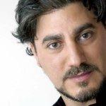 """Jose Cura - Verdi : Otello : Act 3 """"Dio! Mi potevi scagliar"""" [Otello]"""