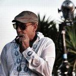 José Padilla - La Mar