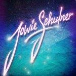 Jowie Schulner - Two Hearts - Original Mix