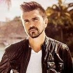 Juanes - Podemos Hacernos Daño