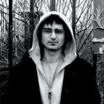 Jude Sebastian - Rubber Man (Miles Dyson Remix)