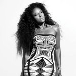 Jully Black - Mystery