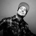 Justin Martin & Ardalan - Function (feat. PartyPatty)