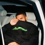 Justin Timberlake feat. Drake - Cabaret