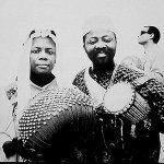 Kabbala - Ashewo Ara