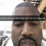 Kanye West feat. Sampha - Saint Pablo