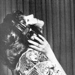 Karen Carpenter - Guess I Just Lost My Head