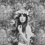 Kate Voegele feat. Inland Sky - Caught Up In You