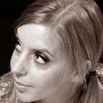 Kathy Diamond - Love Saves The Day (feat. Kathy Diamond) [Mario Basanov's Vocal Remake]