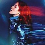 Katy B feat. Ms Dynamite - Lights On