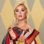 Katy Perry and Snoop Dogg - California gurls (Radio edit)
