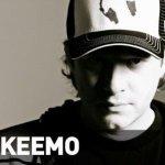 KeeMo & Tim Royko feat. Cosmo Klein - Beautiful Lie (Riki Club Remix)