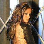 Keedie - Gianni Schicchi: O mio babbino caro