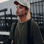 Keith Ape feat. Bryan Chase - Camo