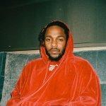 Kendrick Lamar & Tyga - Swimming Pools