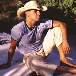 Kenny Chesney & Uncle Kracker - When The Sun Goes Down