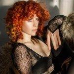 Kiesza & Lukas Termena - Giant In My Heart (Andrius Sarapinas remix)