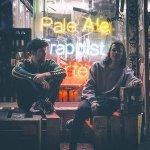 Kilian & Jo, Erik Rapp - Suburbia (Original Mix)