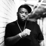 Killer Mike feat. Slimm Calhoun - Home of the Brave