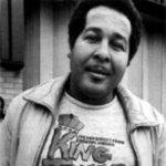 King Jammy - Lethal Dub